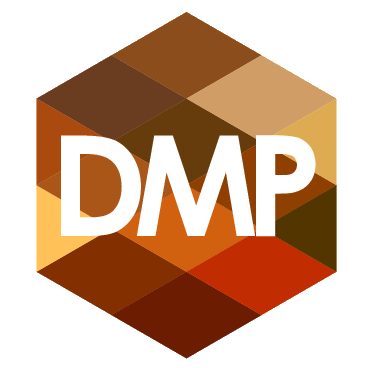AKPK DMP Debt Management Programme